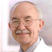 Dr. James Haynes Kelly