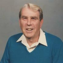 Herbert Lee Gorby