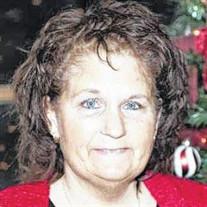 Julia Richmond