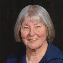 Dolores L.  Herrmann
