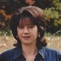 Lisa Ann Rowland