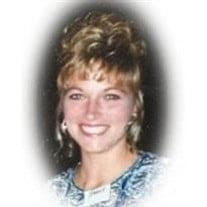 Janet Lynn Kowatch
