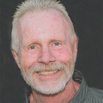 "Thomas ""Tom"" D.  Rodabaugh"