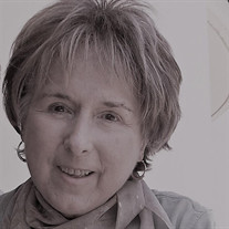 Carol Wallick Ehrhart
