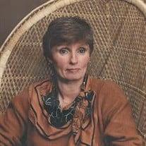 Marilyn Diane Kimball McKenna