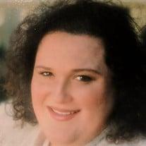 Melody Ann Roberts