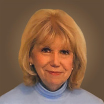 Nancy G. Thompson