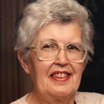 Joyce H. Nickerson