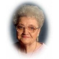 Eleanor R.  Maslo