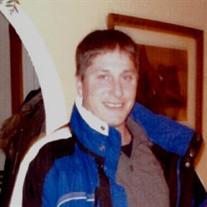 Paul K. Danusis