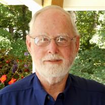 Richard David Forte