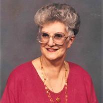Jackie  Lee Boyle