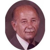 Edward J.  Szpiech
