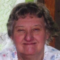 Barbara A. Samsel