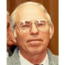 Norman C. Esler Jr.