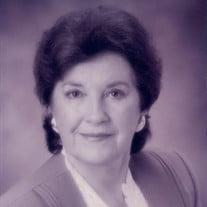 Lois J. Smith