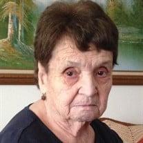 Lenka Nikolovski