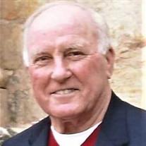 John J Hrehocik