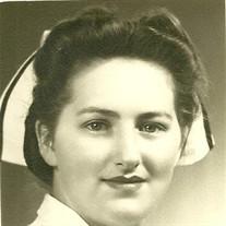 Lois Ann Angle