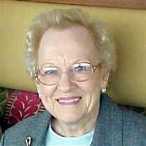 Jessica  Helton
