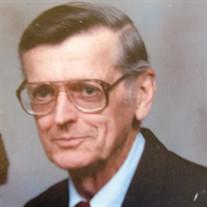 Raymond G. Kagrise