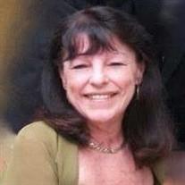 MaryEllen Elder