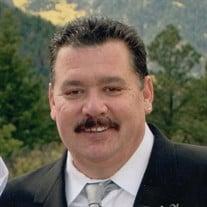 Frank Carmen Dagnillo Jr.