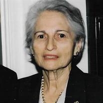 Dorothy  L. (Lichter)  Schwartz