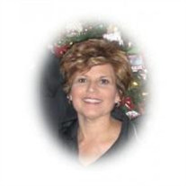 Pamela K. Renard