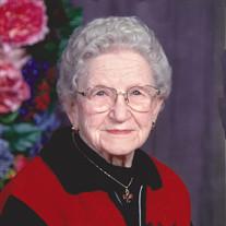Helen P. Salow