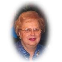 Virginia A. Klick