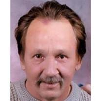 Ronnie A. Gassman