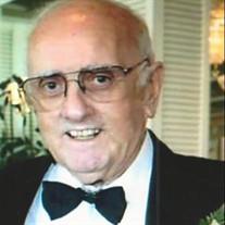 Joseph DiSalvo