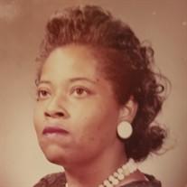 Hazel R. Duncan