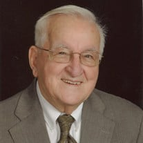 Joseph E. Kozo
