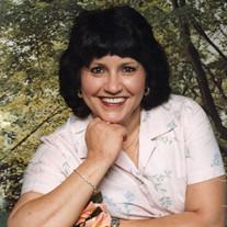 Theresa Ann  Alvarez