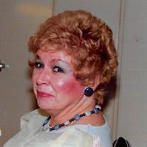 Patricia A. Anelli