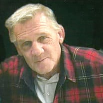 Ronald Kenneth Krueger