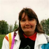 Carolyn B Kuivinen