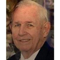 Kenneth C. O'Brien