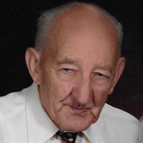 George Edward Lavery Sr.