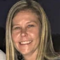 Deborah Ann Baranowski