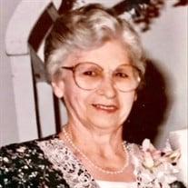 Maria` Santos