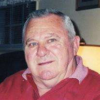 Ralph Ervin Williamson
