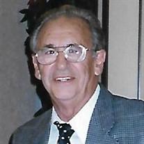 JOSEPH LONGO