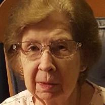 Georganna Lagman