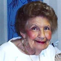 Frances   Helen Packett Jiles