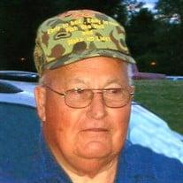 John C. Molnar