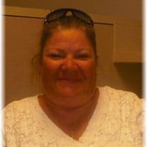 Vickie Lynn Hoyle