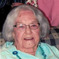 Mary E. Schnell